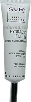 Hydracid Fill In 30 ml