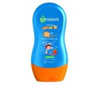 Crema protectie solara copii SPF30 75ml