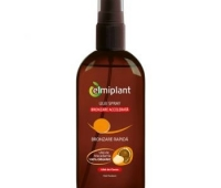 Ulei spray Bronz Accentuat SPF0 150ml