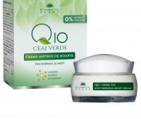 Crema antirid noapte Q10 + complex mineral 50ml