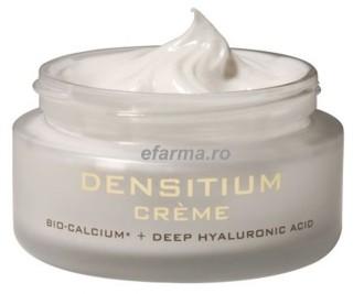 Densitium Rich Crema