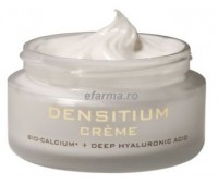 Densitium Rich Crema