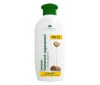 Sampon hidratant regenerant cu argan (Bio) 250ml