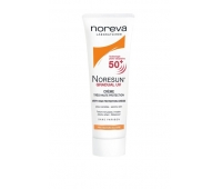 Noresun UV crema SPF50 40ml