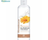 Rivadouce Gel dermatologic surgras 500ml