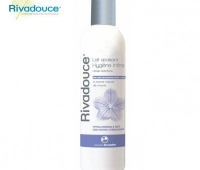 Rivadouce Lapte Igiena intima 250ml