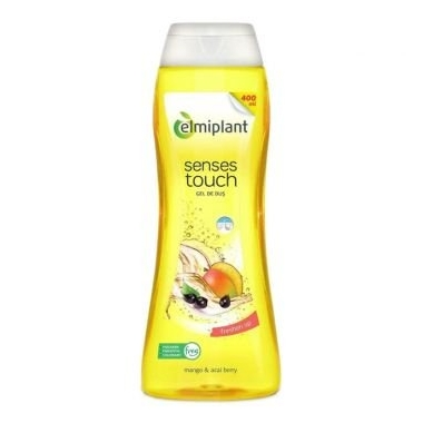 Gel dus Mango & Acai 400ml