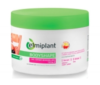 Gel-crema remodelare totala Bodyshape 200ml