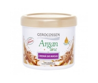 Argan Crema de masaj 450ml