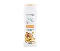 Argan Sampon nutritiv restructurant 400ml