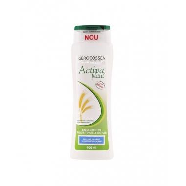 Balsam Activa 400ml -15% GRATIS