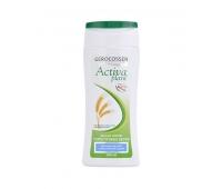 Balsam Activa grau & casmir 200ml (NOU)