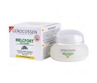 Melcfort Crema contra petelor 35ml