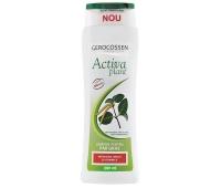 Activa Sampon par gras 200ml (NOU)