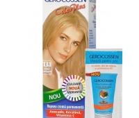 Vopsea par Nr.13.1 blond sampanie +masca gratis