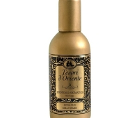 Apa de toaleta Royal Oud 100ml