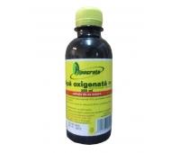 Apa oxigenata 3% 200ml