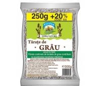 Tarate de grau 250g + 20% GRATIS