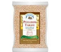 Tarate de psyllium (Tranzit mix) 150g