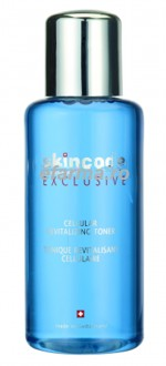 Skincode Exclusive Cellular Lotiune Tonifianta, 200 ml