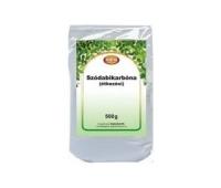 Bicarbonat de Sodiu alimentar 500g