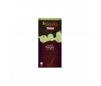 Ciocolata neagra 60% cacao 100g