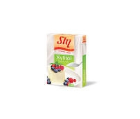 Xylitol indulcitor natural 400 gr