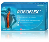 Barny's Roboflex 10cps