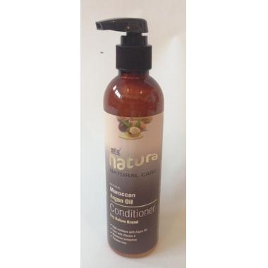 Balsam par ulei de argan 250ml