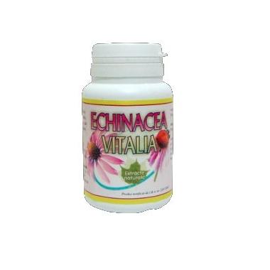 Echinaceea 50cps
