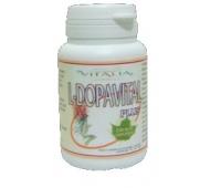 L-Dopavital Plus 50cps