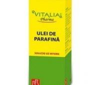 Ulei de Parafina 40g