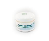 Crema masaj (dureri musculare, articulare, osoase) 50g