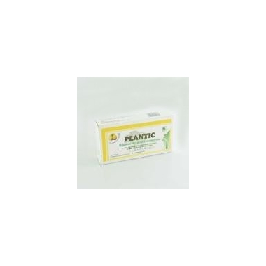 Plantic Dropsuri aroma lamaie 16buc