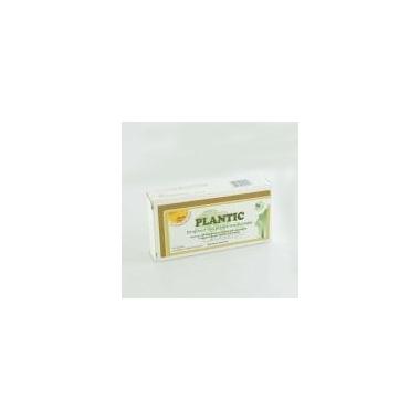 Plantic Dropsuri aroma miere 16buc