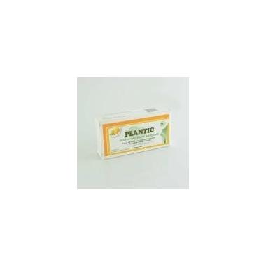 Plantic Dropsuri aroma portocale 16buc