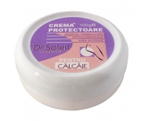Crema protectoare calcaie 100g
