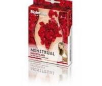 Plasture cald pentru dureri menstruale 3buc