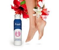 Spray odorizant pentru picioare 150ml