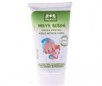 Pasta Bebini (pentru piele iritata) 50ml