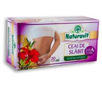 Naturavit slabit 20dz