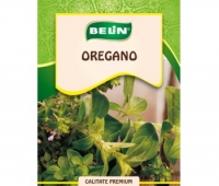 Belin Oregano 10g