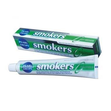 Pearl Drops Smokers cream 75ml