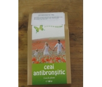 Antibronsitic 50g