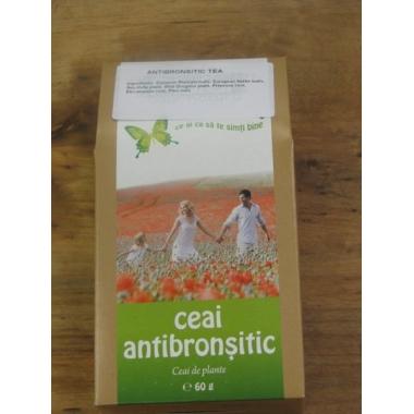 Antibronsitic 50g