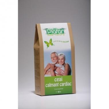 Calmant cardiac 50g