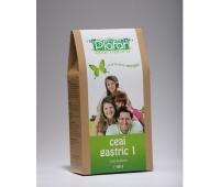 Ceai gastric 1 50g