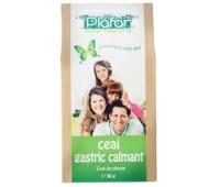 Ceai gastric calmant 50g