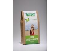 Ceai Gratios Plant 70g