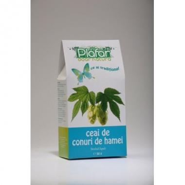 Ceai Hamei 50g